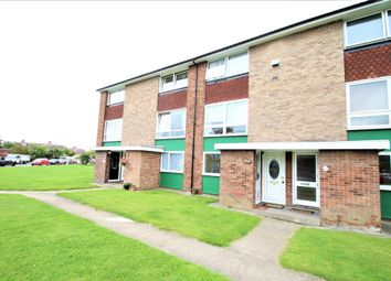 Thumbnail 2 bed flat to rent in Sheperds Close, Chadwell Heath