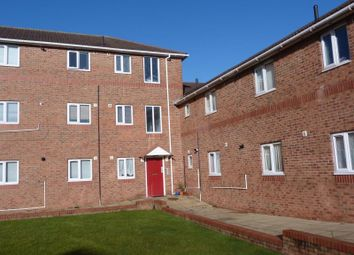 Thumbnail 1 bed flat to rent in Richmond Terrace, Everton, Liverpool