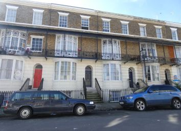 2 bed flat to rent in Augusta Road, Ramsgate CT11