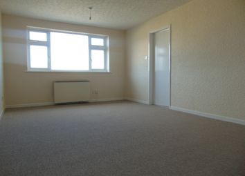 Thumbnail 2 bed flat to rent in Towlson Court, Kirk Close, Chilwell