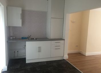 Thumbnail 3 bed semi-detached house to rent in Carr Lane East L11, 3 Bed Semi