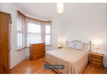 Thumbnail 2 bed flat to rent in Eustace Road, London
