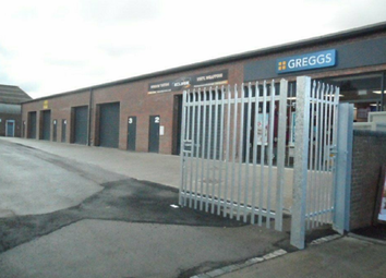 Thumbnail Retail premises to let in Snowden Road, Middlesbrough, North Yorkshire