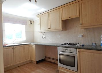 Thumbnail 3 bed terraced house for sale in Lower Royal Lane, Abertillery