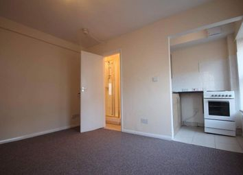 Thumbnail Studio to rent in Downs Road, Luton, Bedfordshire LU1, Luton