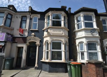 Thumbnail 1 bedroom flat to rent in Green Street, London