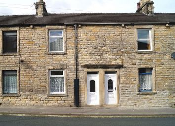 Thumbnail 2 bed property to rent in Market Street, Carnforth