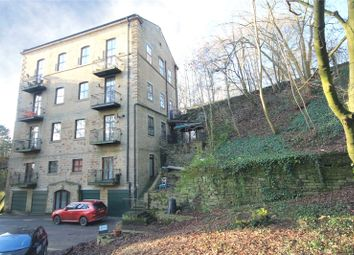 2 bed flat to rent in Moorland Ridge, 1 Butler Lane, Shipley, West Yorkshire BD17