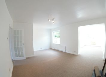Thumbnail 3 bed end terrace house to rent in Chestnut Close, Maidenhead