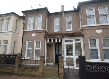 Thumbnail 3 bed terraced house for sale in Park Avenue, Barking, Essex