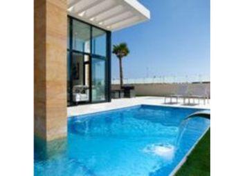 Thumbnail Property for sale in Villa Palm II, Alicante, Valencia, Campoamor