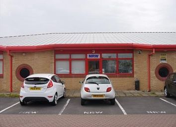 Thumbnail Office for sale in Unit 3 The Pavillions, Avroe Crescent, Blackpool Business Park, Blackpool