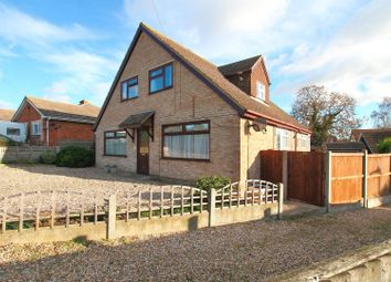 Thumbnail 5 bed detached house for sale in Woodrow Chase, Herne Bay