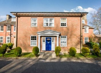Thumbnail 2 bed flat to rent in Grayswood Mews, Grayswood Road, Grayswood, Haslemere