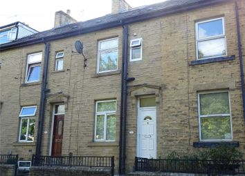 Thumbnail 3 bed terraced house for sale in Murgatroyd Street, Bradford, West Yorkshire