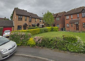 Thumbnail 3 bed semi-detached house to rent in Gables Close, London