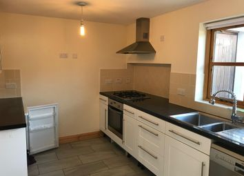 Thumbnail 3 bed property to rent in Chapel Lane, Horrabridge, Yelverton