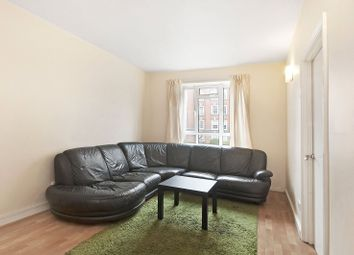 Thumbnail 1 bedroom property to rent in Winchilsea House, St. Johns Wood Road, London