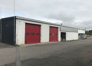 Thumbnail Industrial to let in Bristol Road, Gloucester