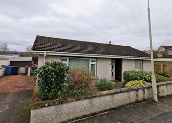 Thumbnail 1 bed detached bungalow for sale in Firthview Drive, Scorguie, Inverness