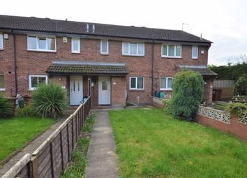 Thumbnail 3 bed terraced house to rent in Pollards Fields, Ferrybridge, Knottingley