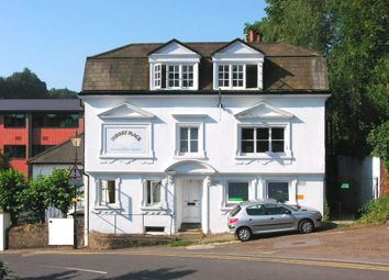 Thumbnail Serviced office to let in Surrey Place, Godalming