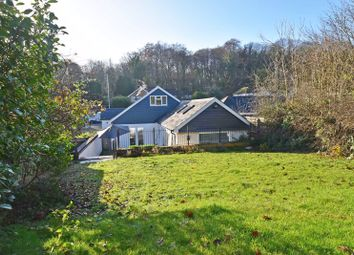 Thumbnail 5 bed detached house to rent in Eastern Dene, Hazlemere, High Wycombe