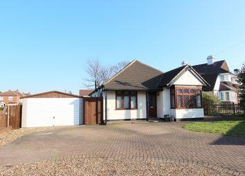4 bed detached bungalow for sale in Stanham Road, Dartford, Kent DA1