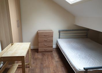 Thumbnail 2 bed shared accommodation to rent in Smalldale Avenue, Moss Side, Manchester