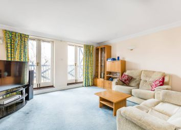 4 bed end terrace house for sale in Mill Plat, Old Isleworth TW7