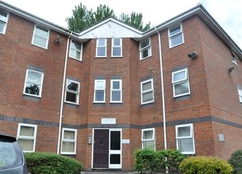 Thumbnail 2 bed flat to rent in Clippers Quay, Merchants Landing, Guide, Blackburn
