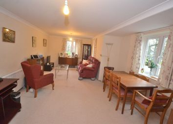 Thumbnail 2 bed detached house for sale in Pheasant Court, Holtsmere Close, Garston, Watford