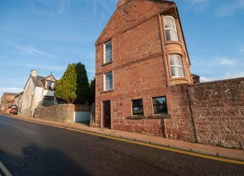 Thumbnail 2 bed flat to rent in Roods, Kirriemuir