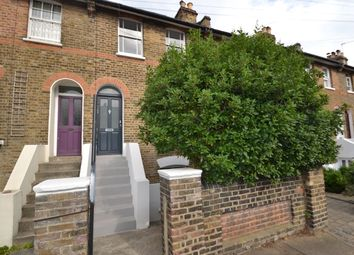 Thumbnail 3 bed property to rent in Reynolds Place, London