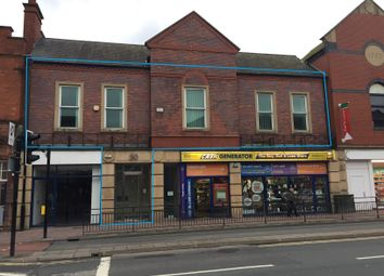 Thumbnail Office to let in Lowther Street, 50, Suite 3, Carlisle