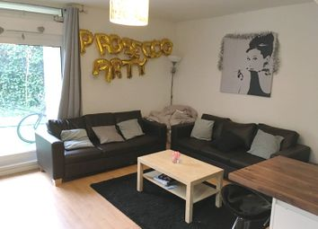 Thumbnail 5 bedroom flat to rent in Victoria Rise, Clapham