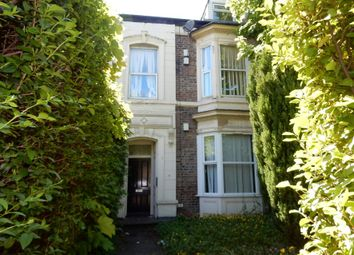 Thumbnail 2 bed flat for sale in Flat B, 6 Esplande West, Sunderland, Tyne And Wear