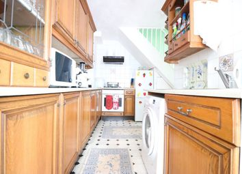 Thumbnail 2 bed terraced house to rent in Shaw Avenue, Barking