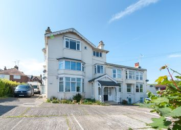 2 bed flat for sale in Wardour Close, Broadstairs CT10
