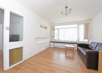 Thumbnail 2 bedroom flat to rent in Tangley Grove, London