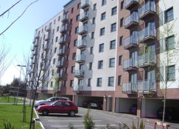 Thumbnail 2 bed flat to rent in Lower Hall Street, St. Helens