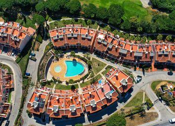 Thumbnail Town house for sale in Vila Sol, Vilamoura, Loulé Algarve