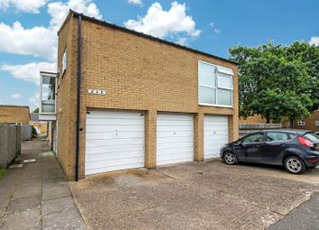Thumbnail 2 bed flat for sale in Blakelands Avenue, Leamington Spa