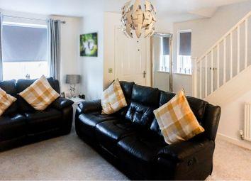 3 bed semi-detached house for sale in Marfleet Avenue, Hull HU9