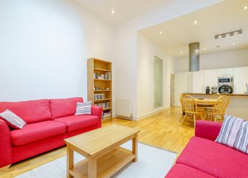 3 bed maisonette for sale in Bow Road, London E3