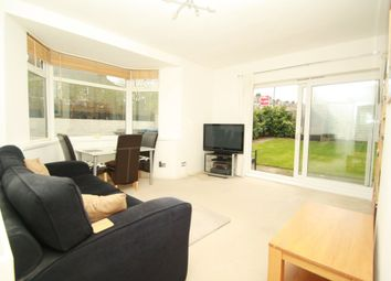 Thumbnail 2 bed maisonette for sale in Wrottesley Road, London