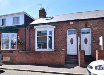 2 bed cottage for sale in Sorley Street, Millfield, Sunderland SR4