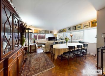 Thumbnail 2 bed flat for sale in Queens College Chambers, Paradise Street, Birmingham