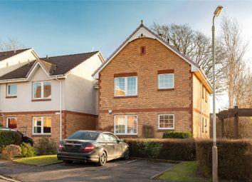 2 bed flat for sale in Jedburgh Place, Perth PH1