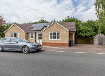 Thumbnail Property for sale in Great Shelford, Cambridge, Cambridgeshire
